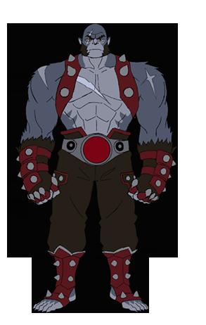 File:Panthro character.png