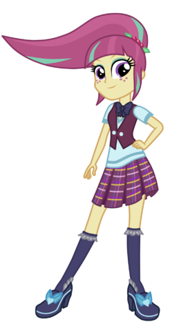 File:Sour sweet by mixiepie-d99swvl.png