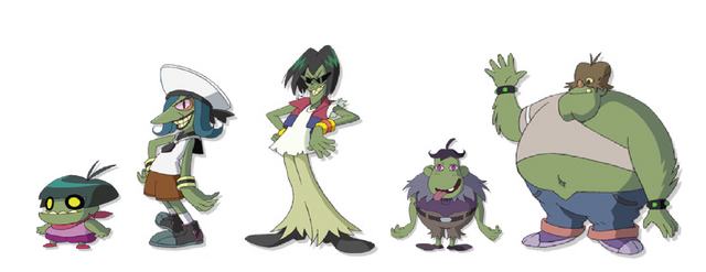 File:The Gangreen Gang (PPGZ).png