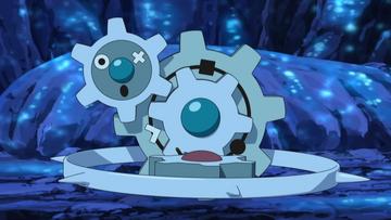 800px-Klinklang anime-1-