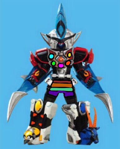 File:Crimson Rainbow Jungle Master Megazord.jpeg
