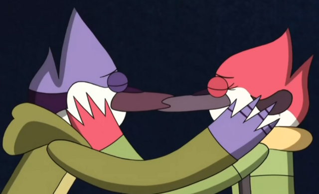 File:Mordecai and Margaret.png