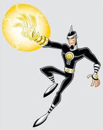Dr-Light-teen-titans-9734881-355-450