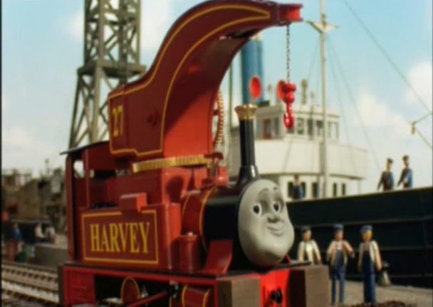 File:HarveytotheRescue88.png