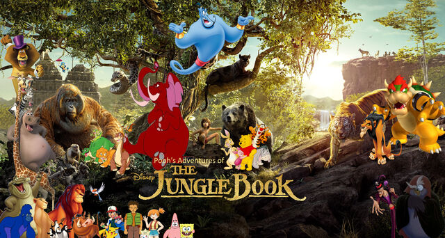 File:Poohs Adventures of The Jungle Book 2016 Number 13.jpg