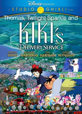 File:Thomas, Twilight Sparkle and Kiki's Delivery Service (remade).jpg