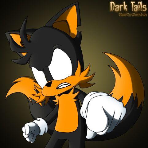 File:DarkTailsPrower.jpg