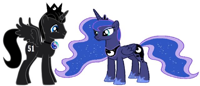 File:Hiro and Princess Luna.png