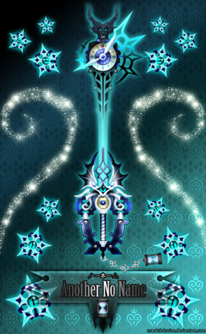 File:Keyblade another no name by marduk kurios-d57zgi0.png