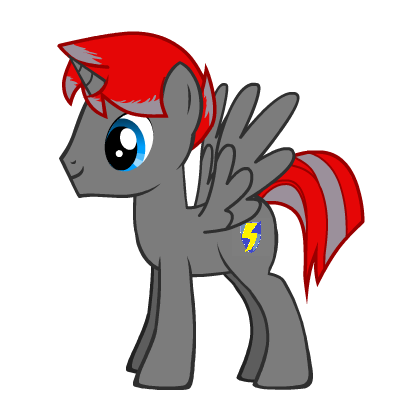 File:Mirage Pony.png