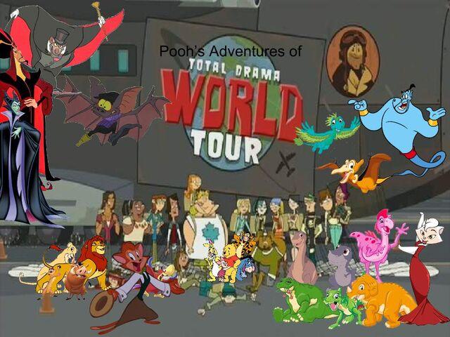 File:Pooh Adventures of Total Drama World Tour (Remake).jpg