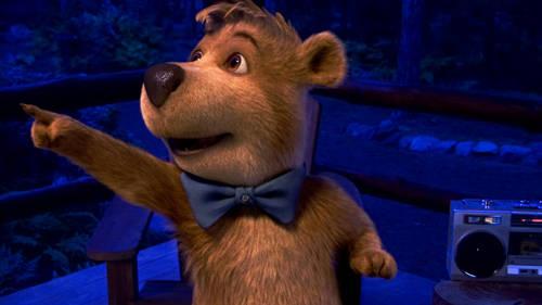 File:Yogi-bear-boo-boo-photo2.jpg