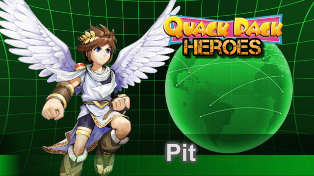 File:9. Pit.png