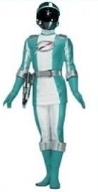 File:Cyan Overdrive Ranger.jpeg