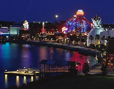 File:Downtown Disney.jpg