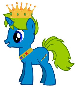 Prince Edmond-0