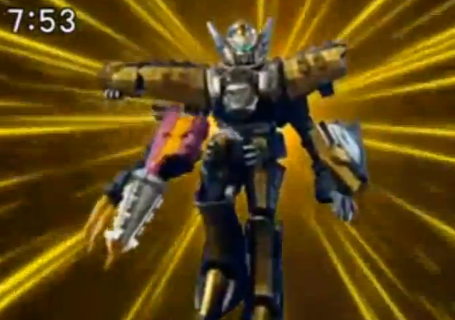 File:Ptera Charge Megazord Tricera Formation.png