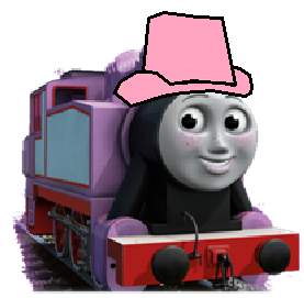 File:Rosie as a cowgirl.png