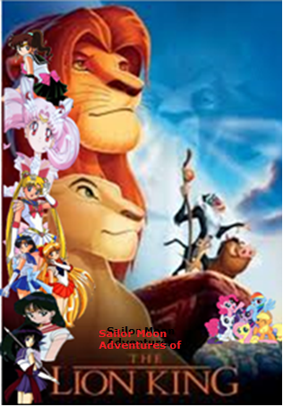File:Sailor Mon adventures of The Lion King.png