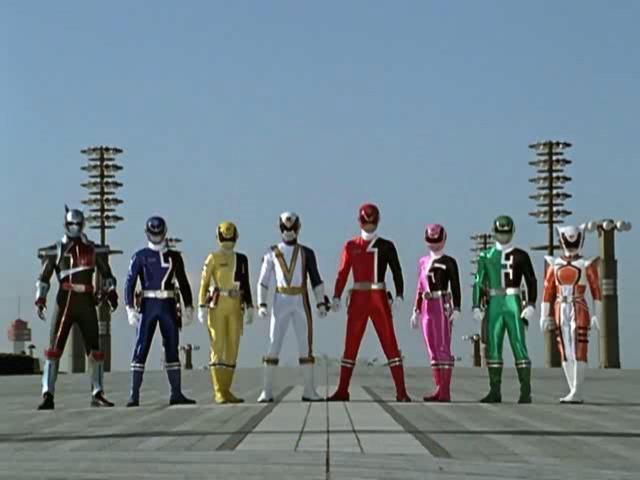 File:Dekarangers transformed.png
