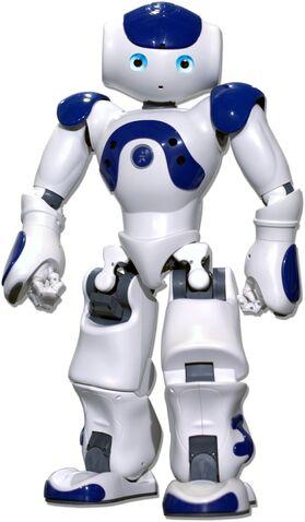 File:Nao-robot.jpg