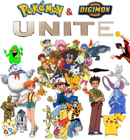 File:Pokemon & Digimon Unit Poster.jpg