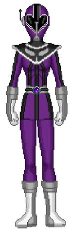File:Purple Data Squad Ranger.png