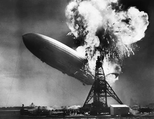 File:Hindenburg.png