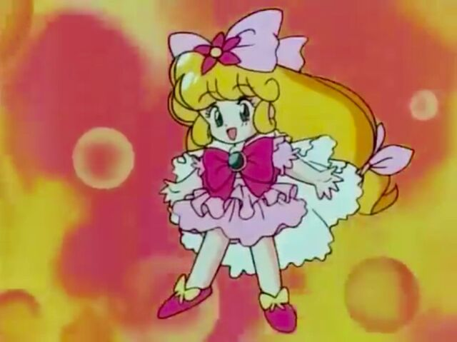 File:Mary Bell Dress Mode.jpg