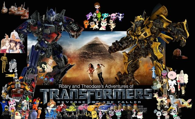 File:Roary and Theodore's Adventures of Transformers II.jpg