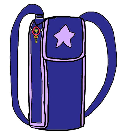 File:Star Card Pouch with Star Key.jpeg