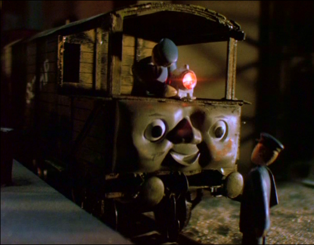 File:Toad's original livery.png