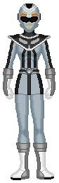 File:Ultramarine Data Squad Ranger.jpeg