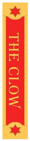 File:Clow Book (Spine).png