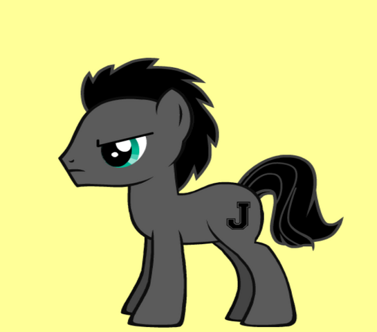 File:Henchpony 2.png