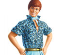 Ken (Toy Story)