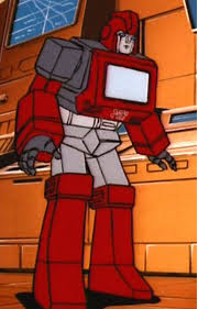 File:G1 Ironhide.png