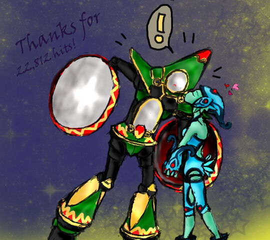 File:Thanks for so many by rika195.jpg