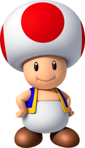 File:Toad-0.png
