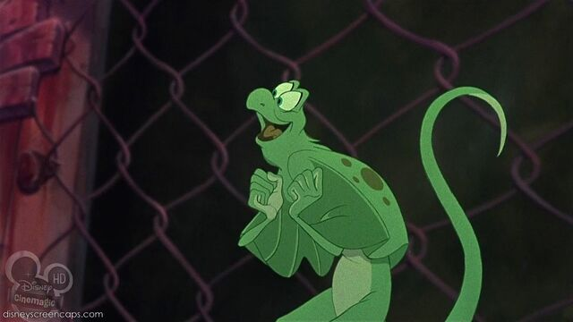 File:Frank (The Rescuers Down Under).jpg