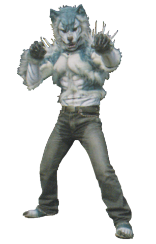 File:R.J.'s Wolf Form.png