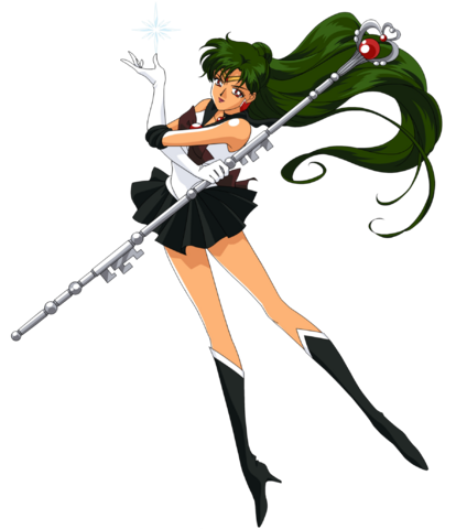 File:Sailor Pluto.png