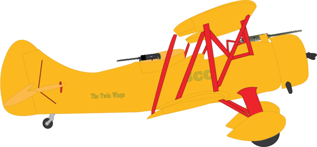 File:The Twin Wings.png