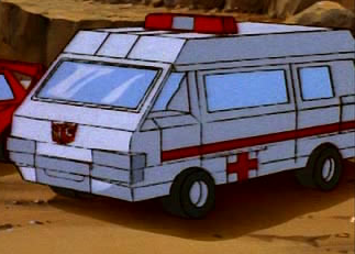 File:G1 Ratchet ambulance.png
