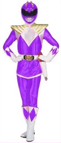 File:Mighty Morphin Purple Ranger.jpeg