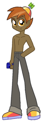 File:Shirtless button mash eg extended by disneythx-d8lx1rt.png
