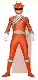 File:Wild Force Orange Ranger.jpeg