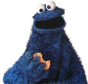 File:Cookie-monster.jpg