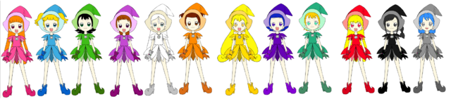 File:PPG Witchlings S1.png