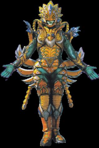 File:Phoenix armor.png